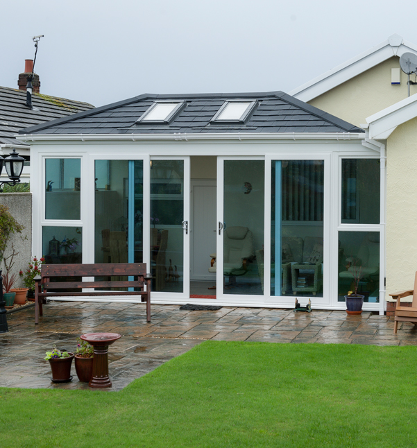 Patio doors shepley for Pvcu patio doors